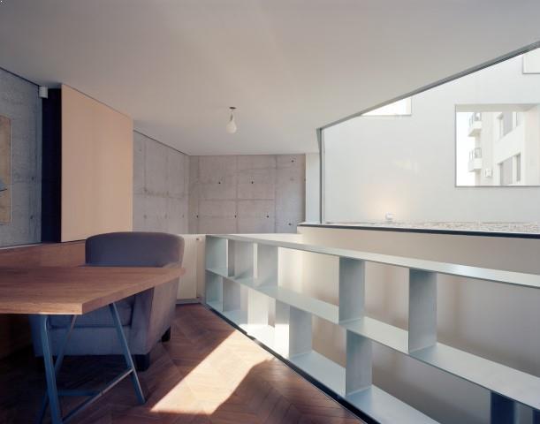 10_casa_turn_amenajari_interioare