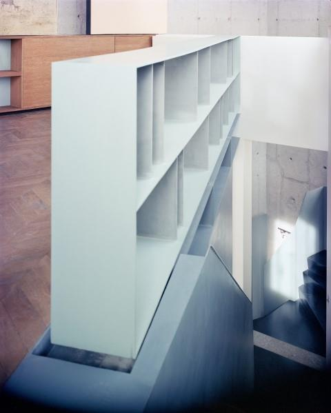 design interior casa turn