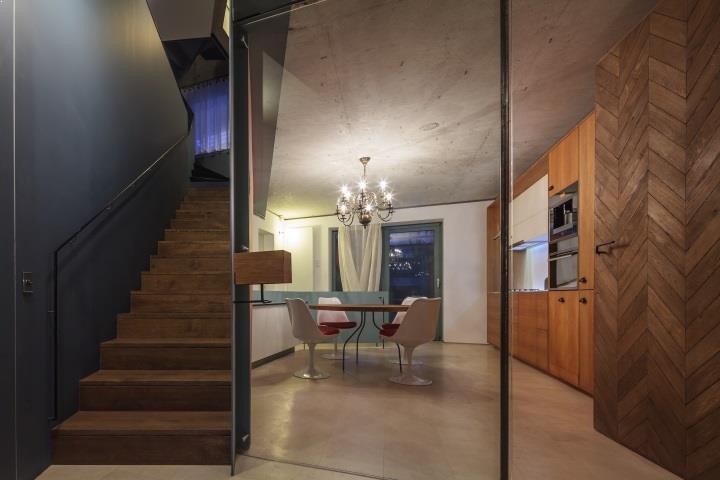 8_amenajari_interioare_casa_turn_starh