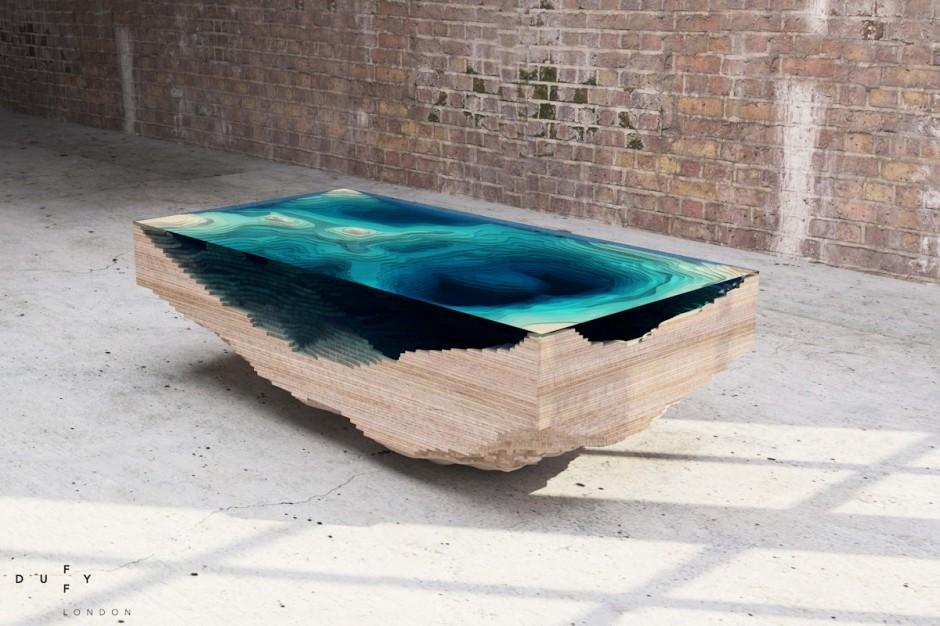 amenajari-interioare-design-mobilier-masa-abyss