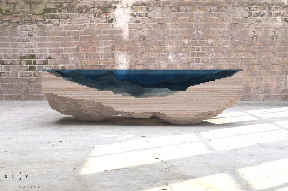amenajari-interioare-design-mobilier-masa-abyss02