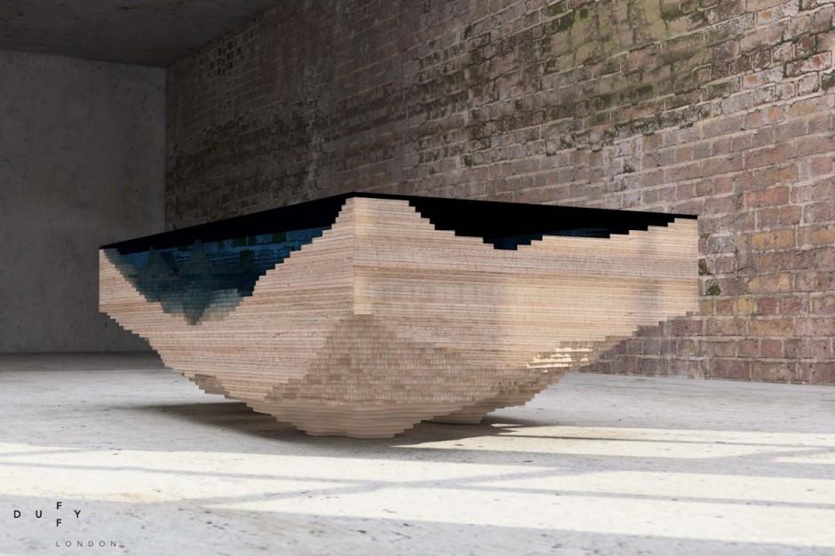 amenajari-interioare-design-mobilier-masa-abyss03