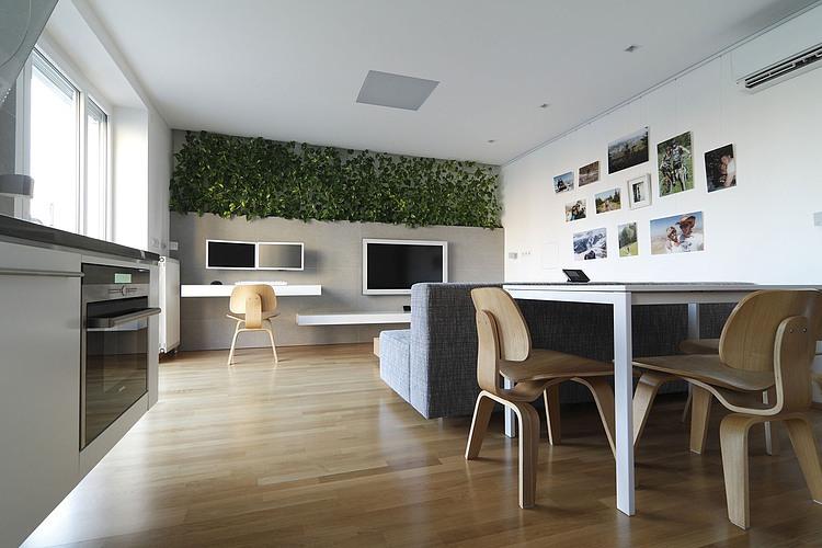 Amenajari-apartamente-mici-10