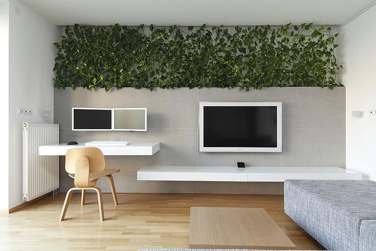 Amenajari-apartamente-mici-2