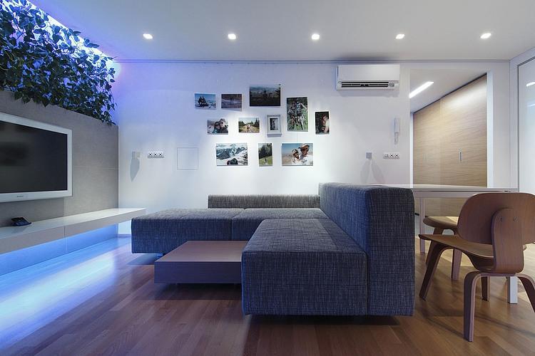 Amenajari-apartamente-mici-5