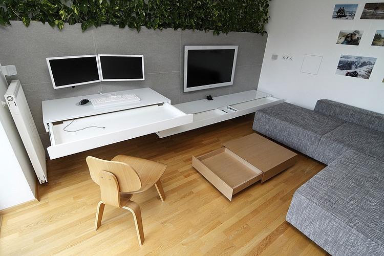 Amenajari-apartamente-mici(1)