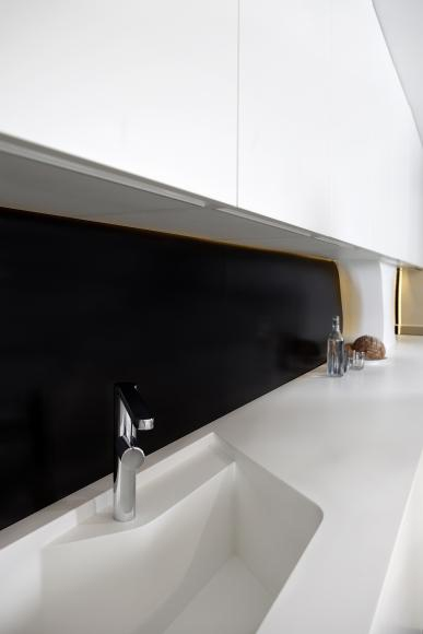 Amenajari-interioare-bucatarii-moderne3