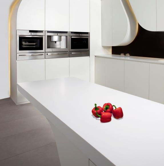 Amenajari-interioare-bucatarii-moderne5