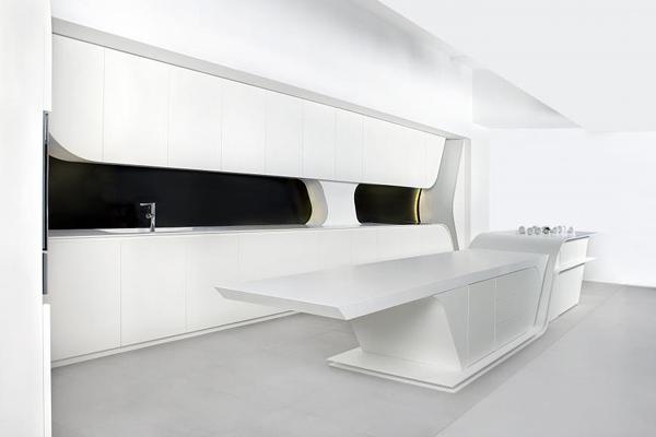 Amenajari-interioare-bucatarii-moderne7