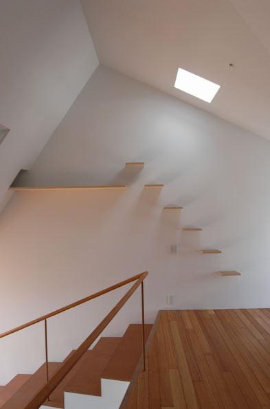 Amenajari-interioare-scari-decorative-functionale