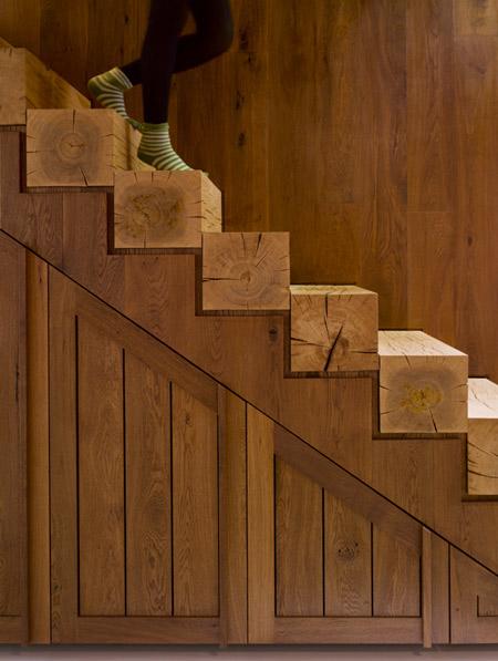 Amenajari-interioare-scari-interioare-12