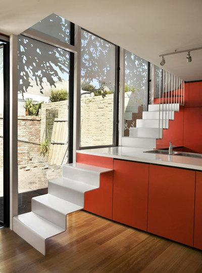 Amenajari-interioare-scari-interioare-amenajare-bucatarie-detalii-scari-interioare