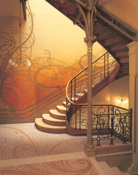 Amenajari-interioare-scari-interioare