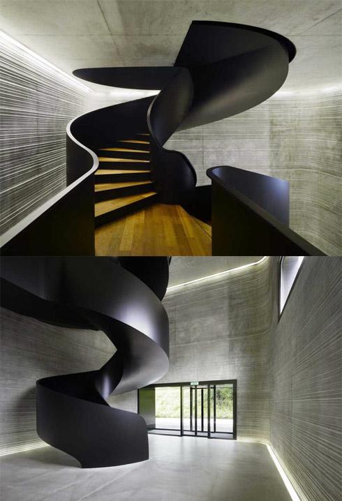 Amenajari-interioare-scari-interioare4