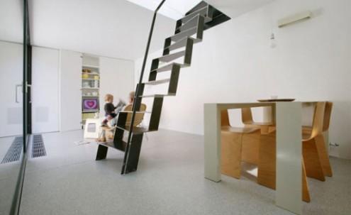 Amenajari-interioare-scari-interioare6
