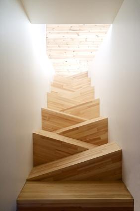 Amenajari-interioare-scari