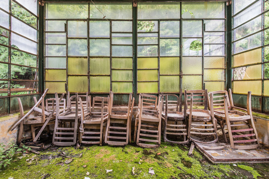 Fotografie-urbana-Romain-Veillon-12