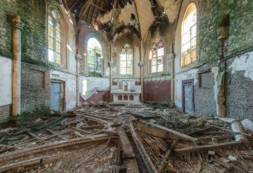 Fotografie-urbana-Romain-Veillon-15