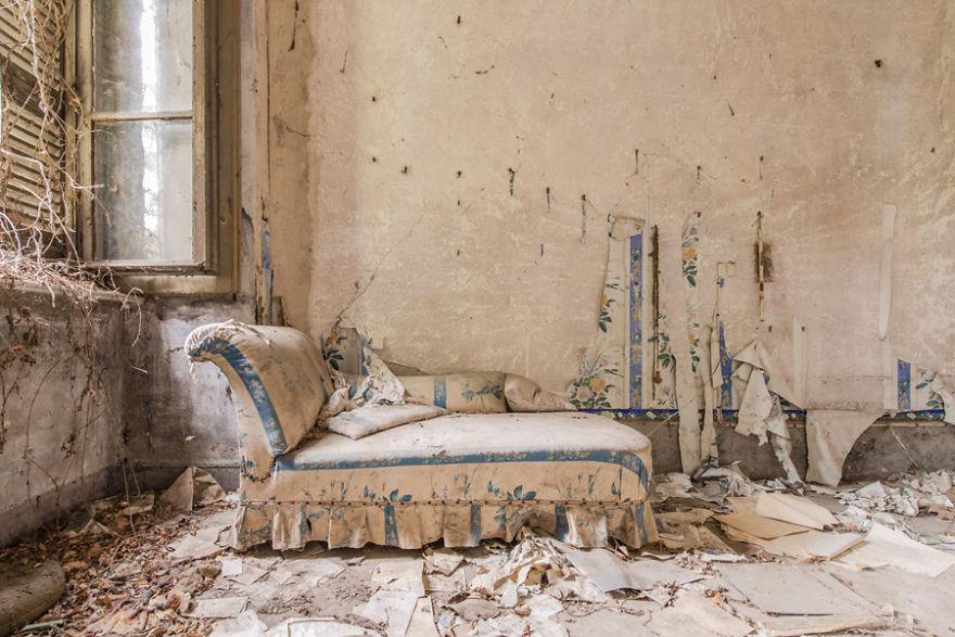 Fotografie-urbana-Romain-Veillon-19