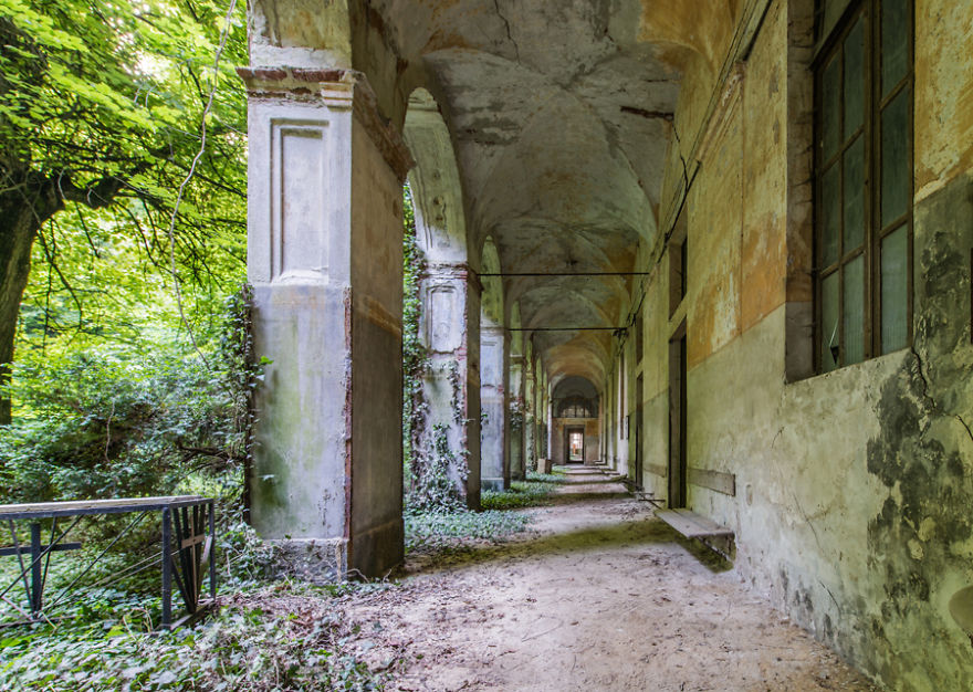 Fotografie-urbana-Romain-Veillon-25