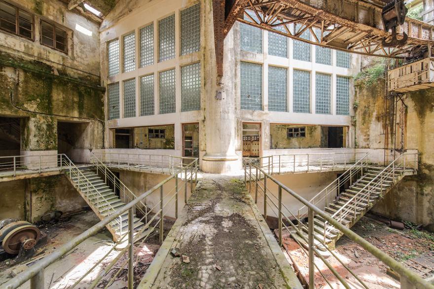 Fotografie-urbana-Romain-Veillon-7