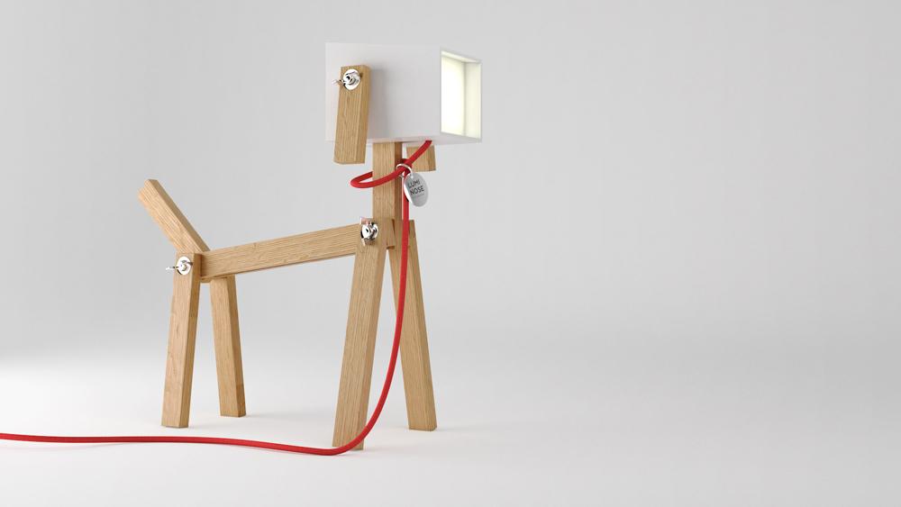 Lampi-birou-01