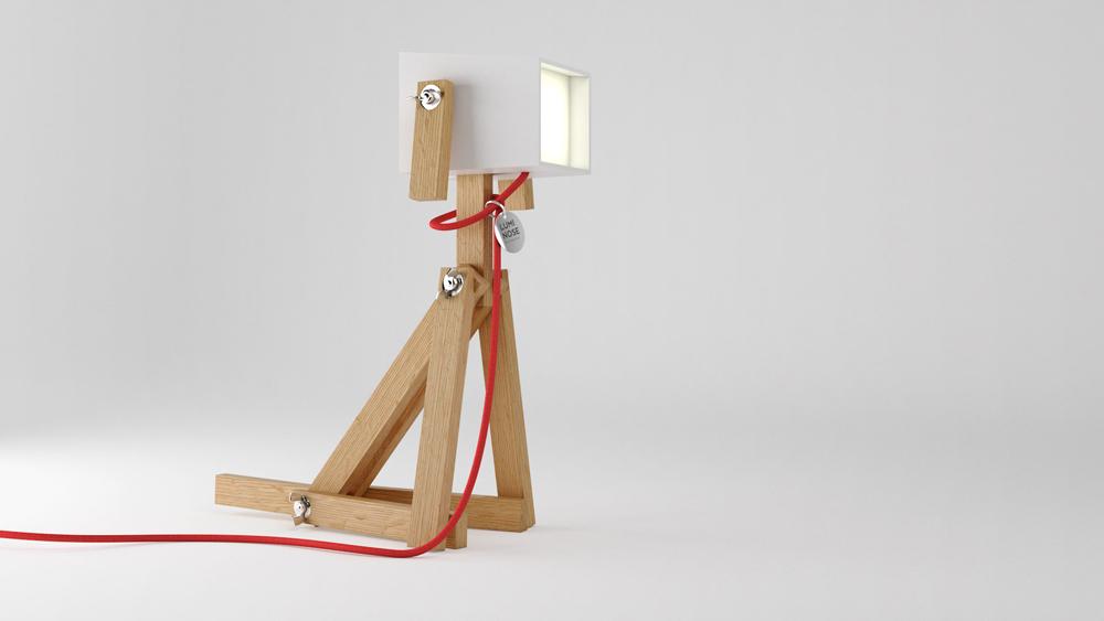 Lampi-birou-02