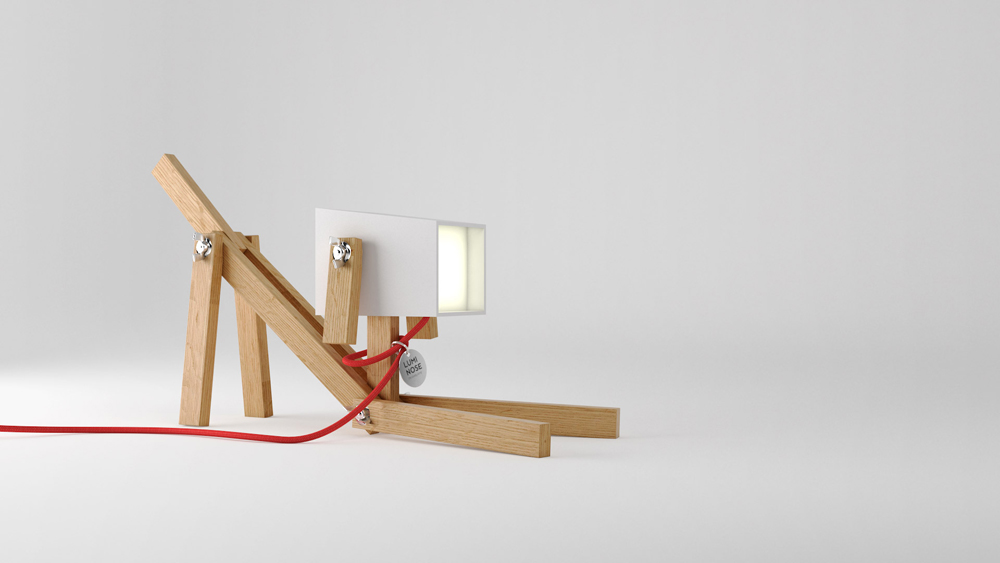 Lampi-birou-03