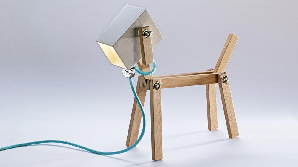 Lampi-birou-05a