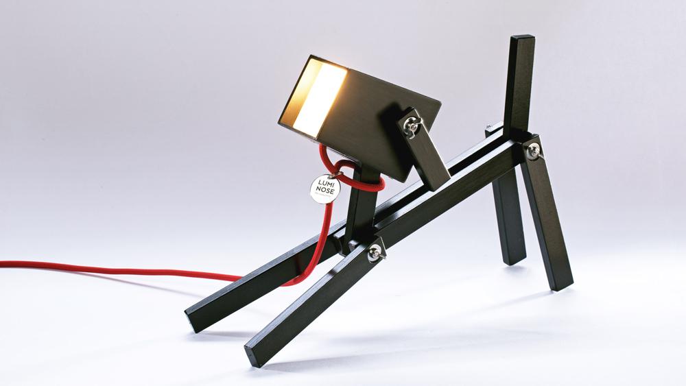 Lampi-birou-06