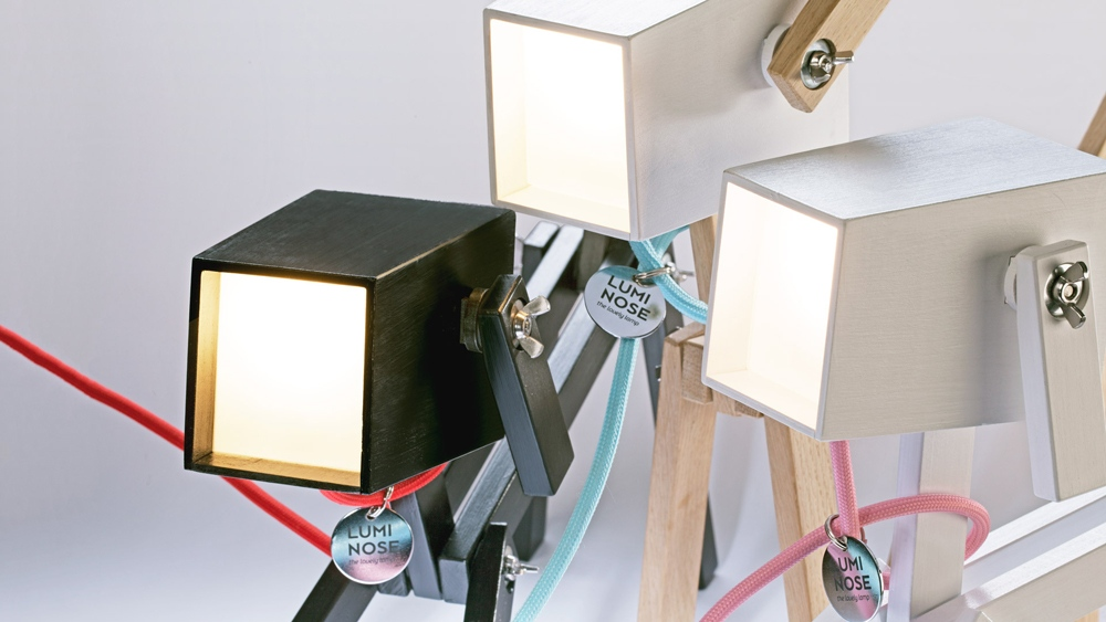 Lampi-birou-13