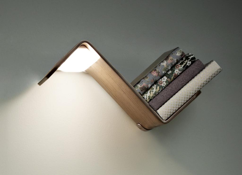 Lampi-citit-02