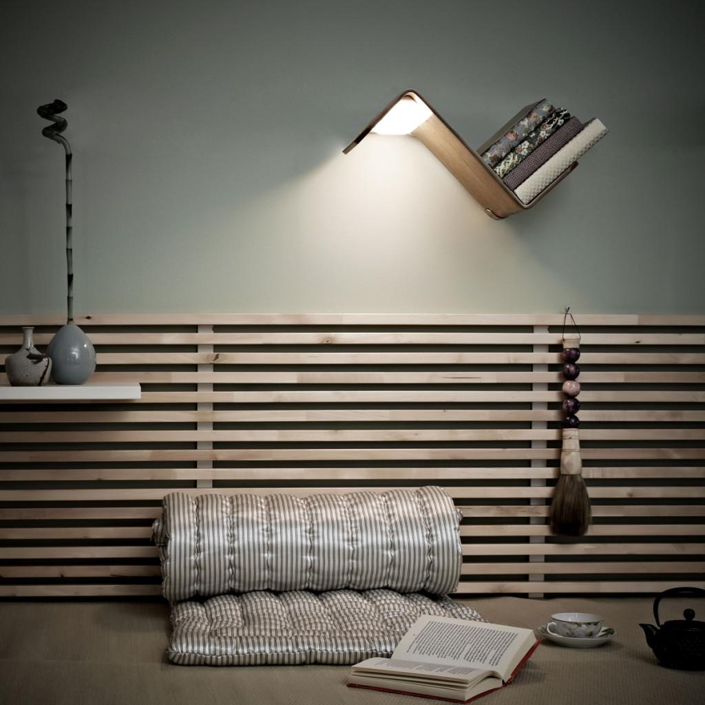 Lampi-citit-09