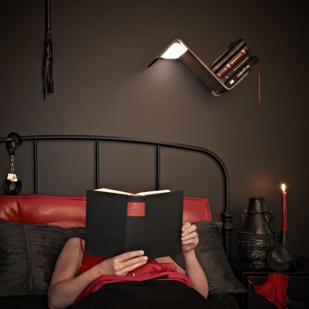 Lampi-citit