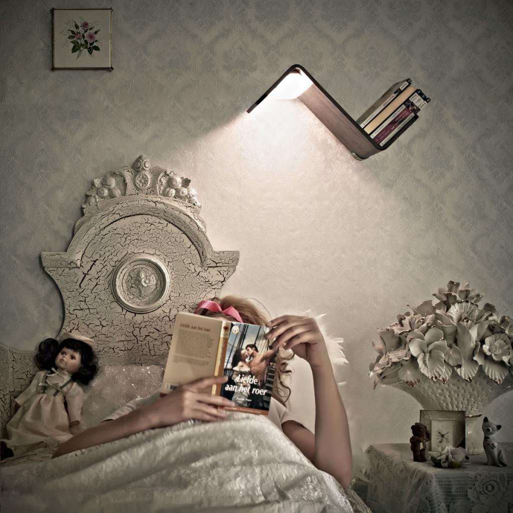 Lampi-citit-14
