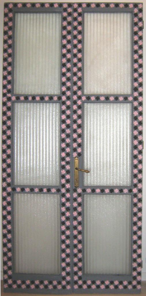 M.C. Escher4