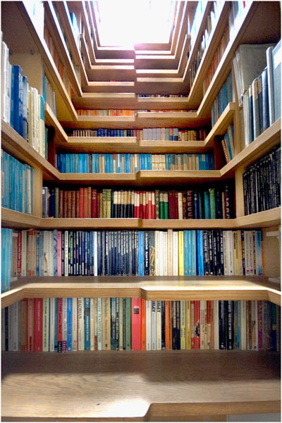 Scari-interioare-biblioteca