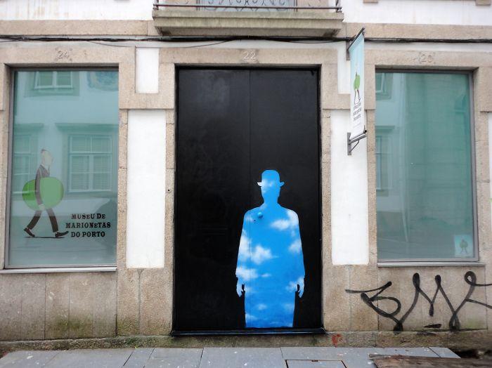 Usi-pictate-Porto