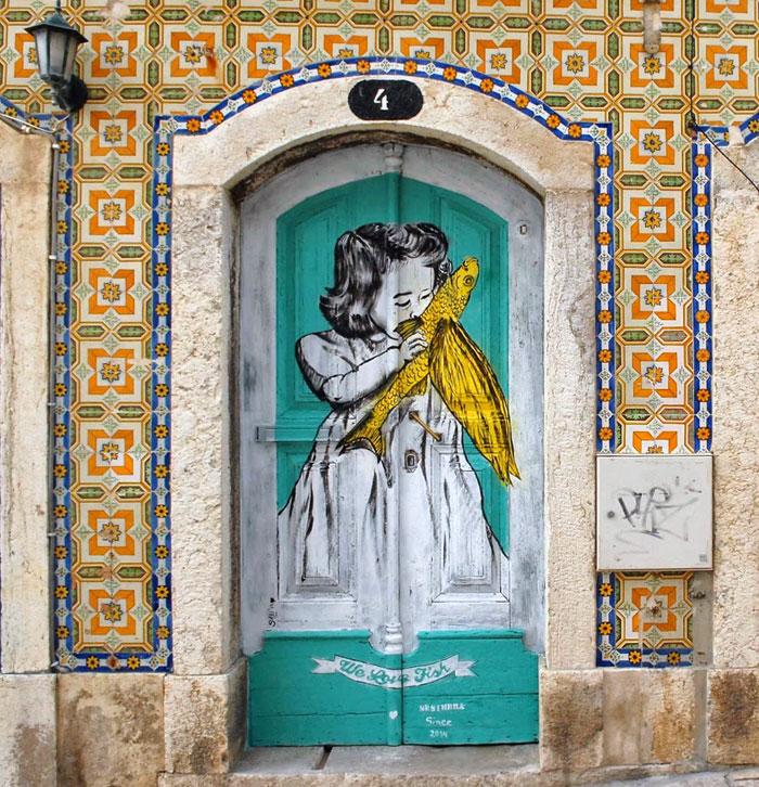 Usi-pictate-sesimbra-portugalia