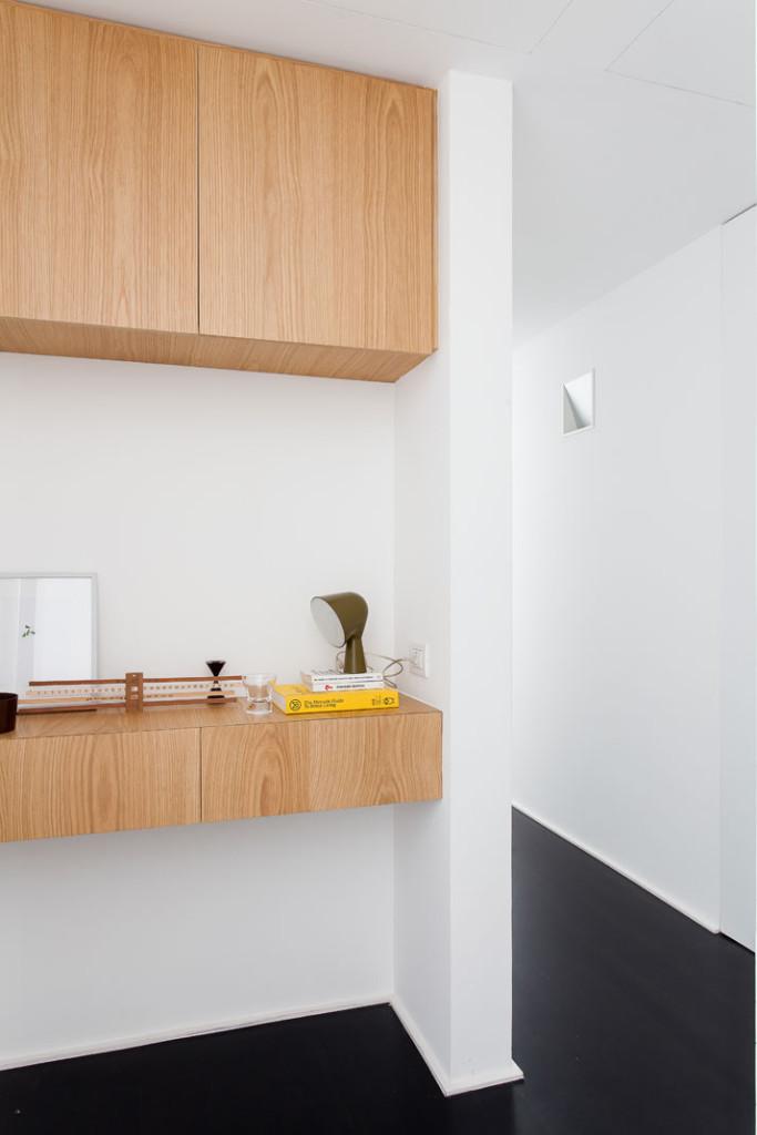 amenajari-interioare-apartamente-de-lux-poze-detaliu