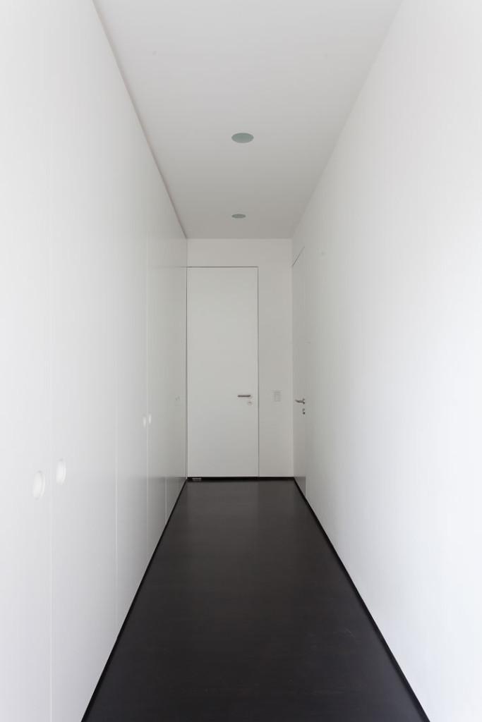 amenajari-interioare-apartamente-de-lux-usa-filomuro
