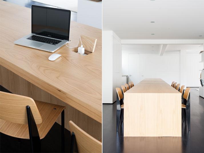 amenajari-interioare-apartamente-de-lux11
