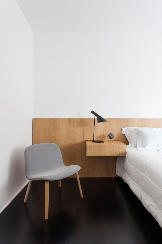 amenajari-interioare-apartamente-de-lux15