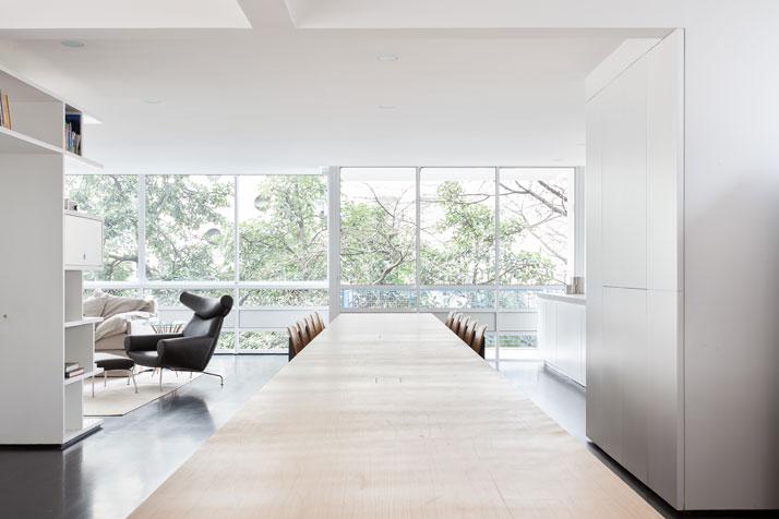 amenajari-interioare-apartamente-de-lux6
