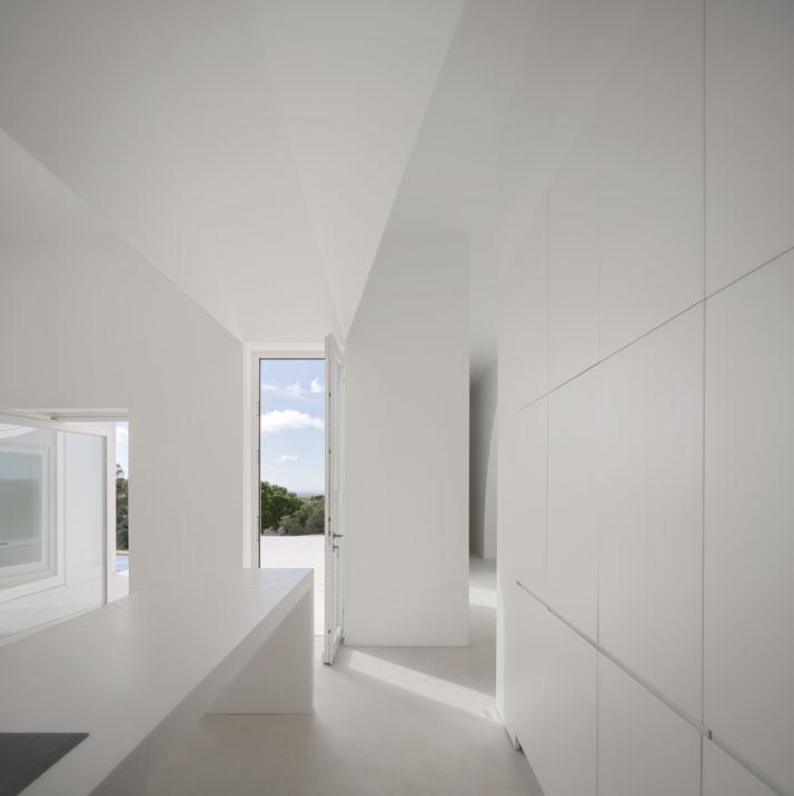 amenajari-interioare-case-moderne-15
