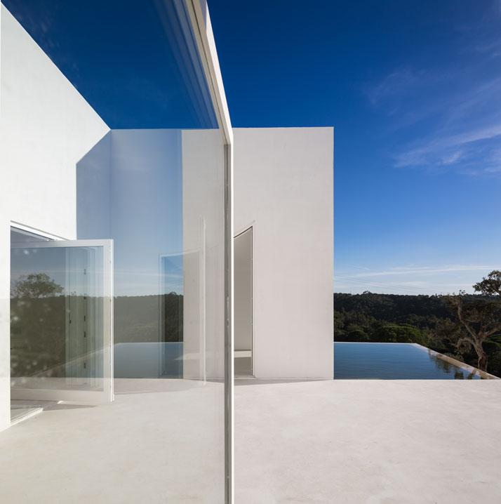 amenajari-interioare-case-moderne10
