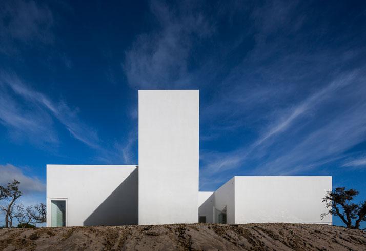 amenajari-interioare-case-moderne11