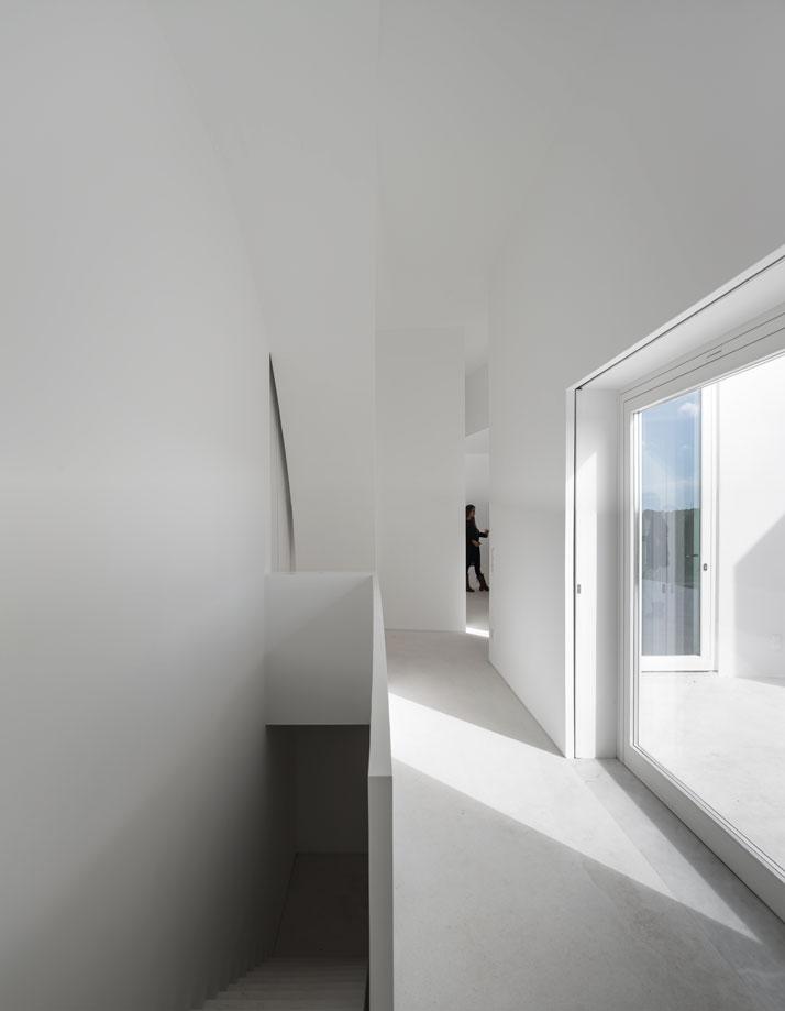 amenajari-interioare-case-moderne12