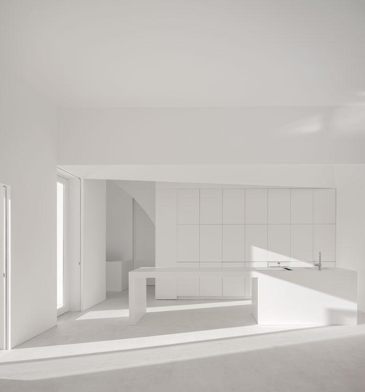 amenajari-interioare-case-moderne13