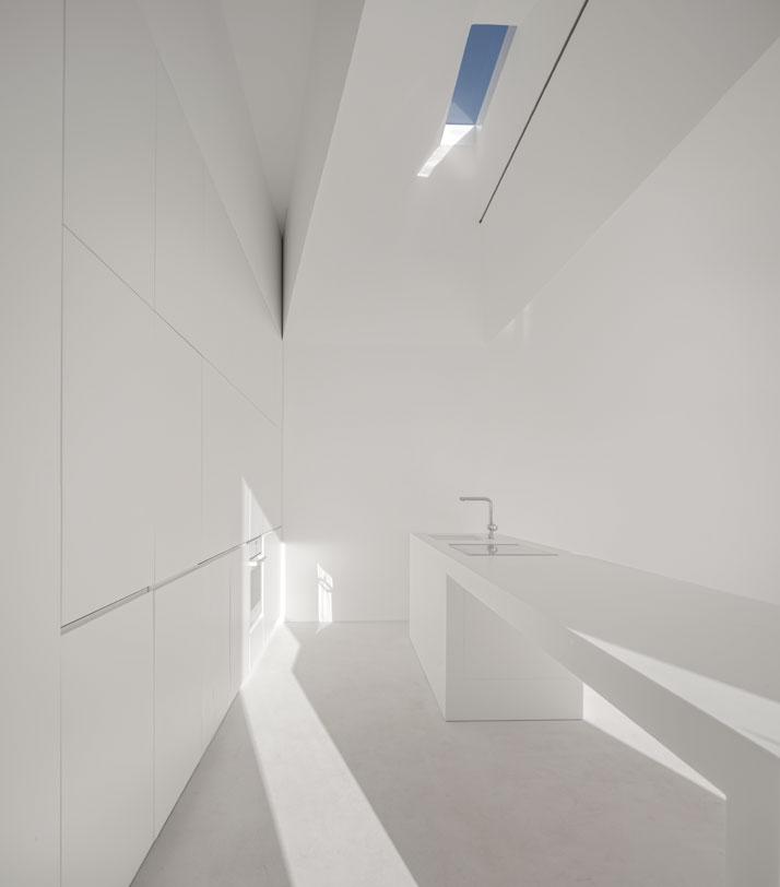 amenajari-interioare-case-moderne14